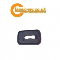 Door Handle Gasket Small 171837209A Mk1 Golf, Jetta, Audi 80